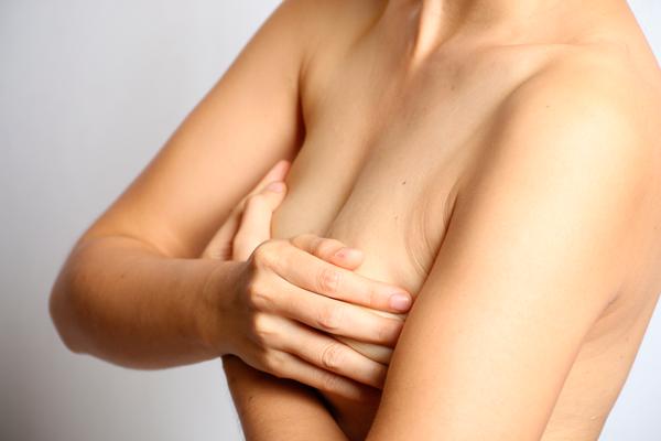 reducción mamaria y lactancia materna