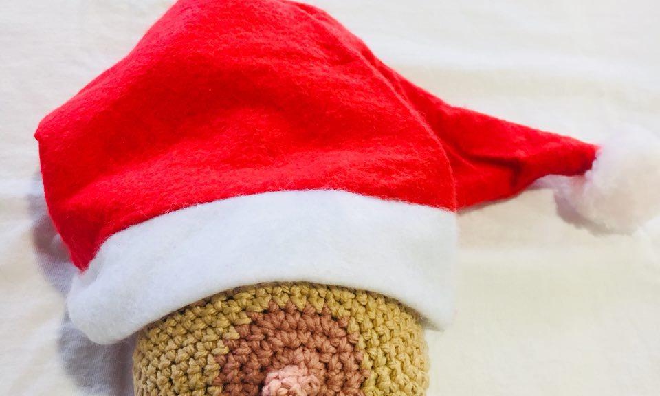 Villancico Feliz Navidad A Todos.Villancico De La Teta Feliz Navidad La App De