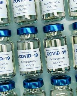 vacuna covid y lactancia