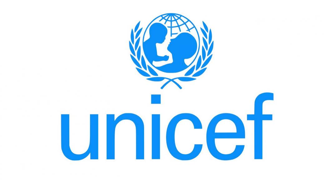 Unicef y LactApp