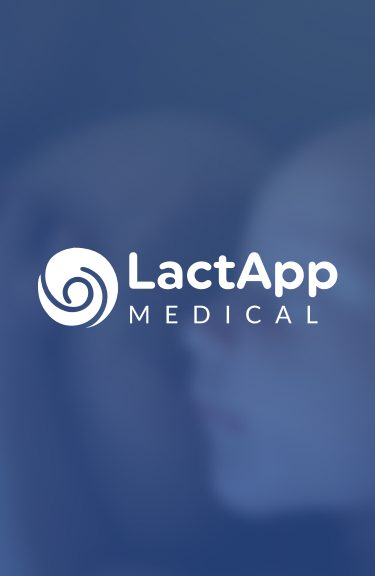 lactapp medical