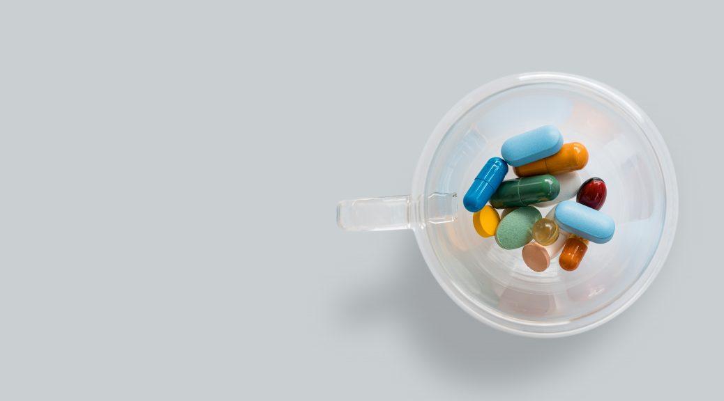 antibióticos mastitis