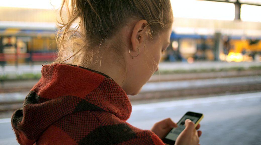 LactApp app